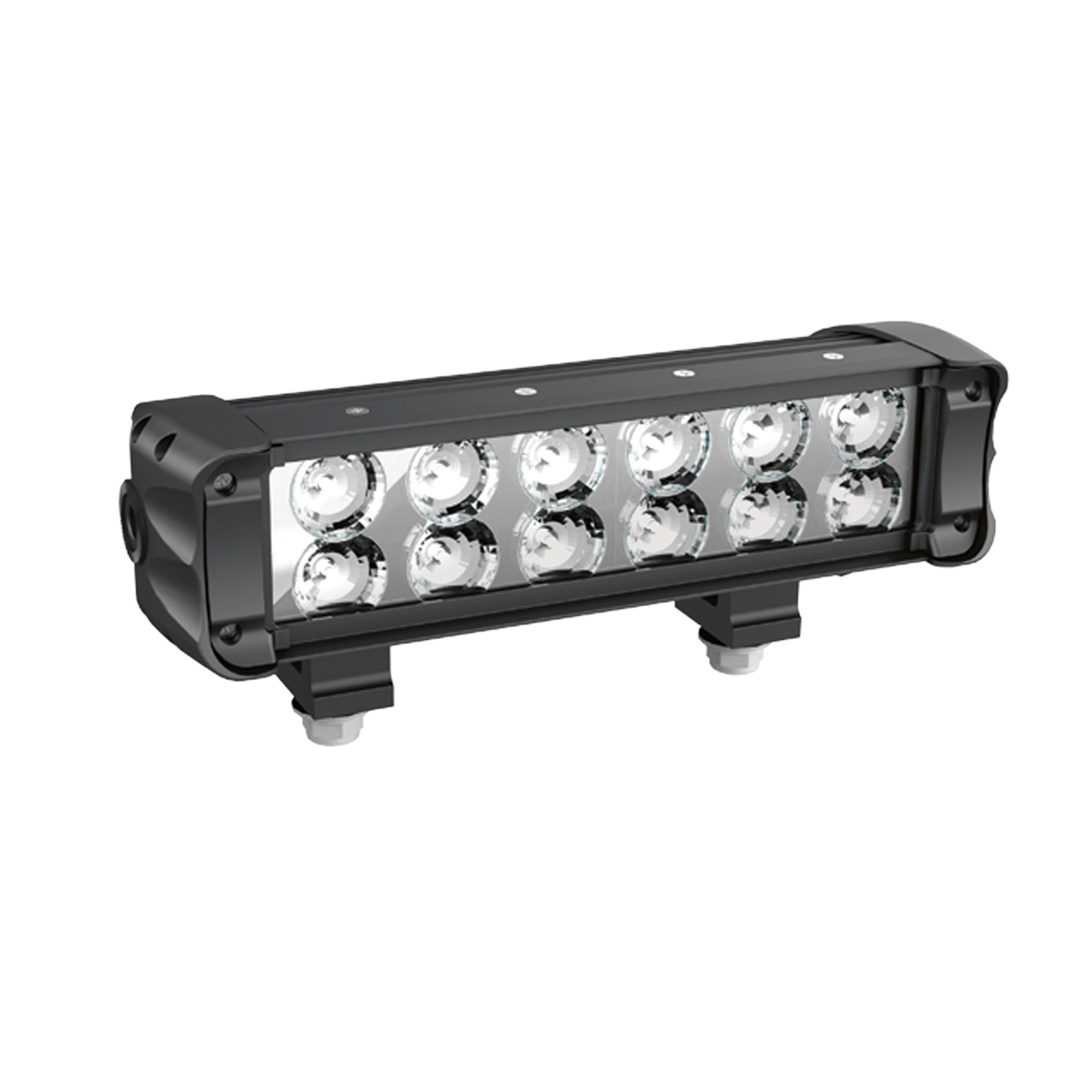 25CM DOUBLE STACKED LED LIGHT